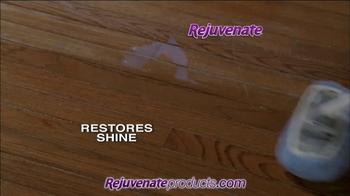 Rejuvenate TV Spot, 'Floor Finish' - Thumbnail 3