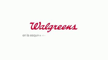 Walgreens TV Spot, 'Primera opción' con Ximena Córdoba [Spanish] - Thumbnail 6