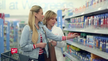 Walgreens TV Spot, 'Primera opción' con Ximena Córdoba [Spanish] - Thumbnail 2