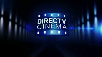 DIRECTV Cinema TV Spot, 'Barbie Video Game Hero' - Thumbnail 1