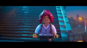 The LEGO Batman Movie - Alternate Trailer 28