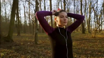 Nature Made TV Spot, 'ION Television: Healthy Habits' - Thumbnail 3