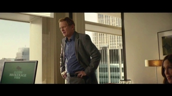 Charles Schwab TV Spot, 'We've Just Lowered the Cost of Investing. Again' - Thumbnail 1