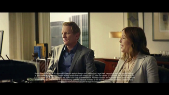 Charles Schwab TV Spot, 'We've Just Lowered the Cost of Investing. Again' - Thumbnail 6