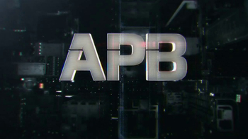 APB Super Bowl 2017 TV Promo Two - Thumbnail 8