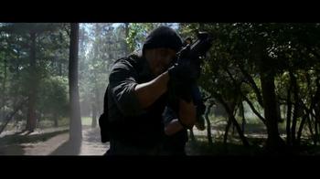 Logan - Alternate Trailer 6