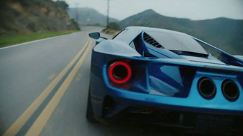 Ford Super Bowl 2017 TV Spot, 'Go Further' Song by Nina Simone [T1] - Thumbnail 9
