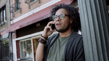 MetroPCS Super Bowl 2017 TV Spot, 'No More Pain. Break Up With Sprint.' - Thumbnail 2
