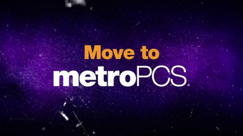 MetroPCS Super Bowl 2017 TV Spot, 'No More Pain. Break Up With Sprint.' - Thumbnail 5