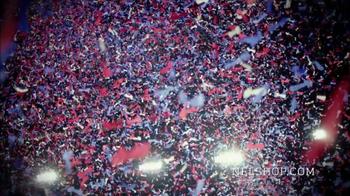 NFL Shop Trophy Collection Super Bowl 2017 TV Spot, 'Relive the Glory' - Thumbnail 1