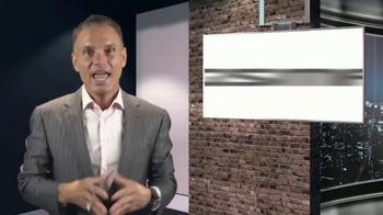Bagsmart TV Spot, 'Modular Packing System' - Thumbnail 1