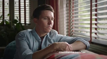 Credit Karma Tax TV Spot, 'Really Free' - Thumbnail 1