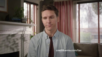Credit Karma Tax TV Spot, 'Really Free' - Thumbnail 4