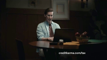 Credit Karma Tax TV Spot, 'Really Free' - Thumbnail 9