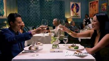Sandals Resorts TV Spot, 'Jamaican Philosophy' - Thumbnail 6
