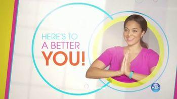 HSN.com TV Spot, 'Health and Wellness'
