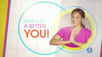 HSN.com TV Spot, 'Health and Wellness'
