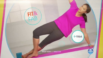 HSN.com TV Spot, 'Health and Wellness' - Thumbnail 2