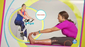 HSN.com TV Spot, 'Health and Wellness' - Thumbnail 4