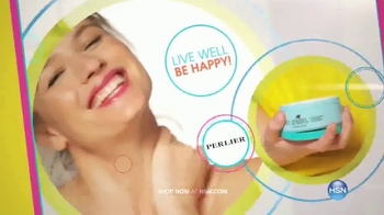 HSN.com TV Spot, 'Health and Wellness' - Thumbnail 5