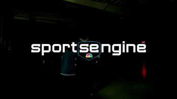 SportsEngine TV Spot, 'Game Time Doesn't Have to be a Guessing Game' - Thumbnail 6