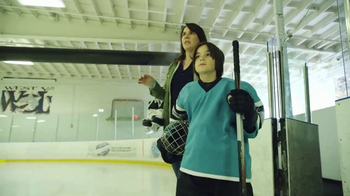 SportsEngine TV Spot, 'Game Time Doesn't Have to be a Guessing Game' - Thumbnail 2