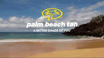 Palm Beach Tan Best Week Ever TV Spot, 'Better Than Others' - Thumbnail 6