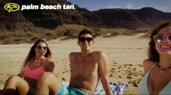 Palm Beach Tan Best Week Ever TV Spot, 'Better Than Others' - Thumbnail 2