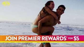 Palm Beach Tan Best Week Ever TV Spot, 'Better Than Others' - Thumbnail 5