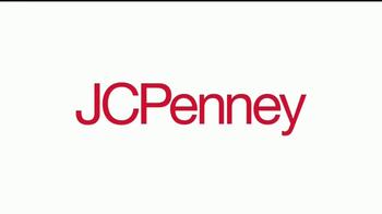 JCPenney Venta Más por Tus Penneys TV Spot, 'Nike para la familia'[Spanish] - Thumbnail 1