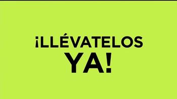 JCPenney Venta Más por Tus Penneys TV Spot, 'Nike para la familia'[Spanish] - Thumbnail 9