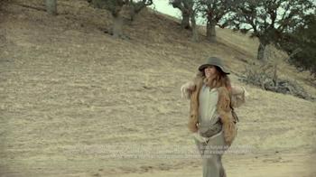 Kia Niro Super Bowl 2017 Teaser, 'Melissa McCarthy Escapes With Her Camera' [T1] - Thumbnail 1