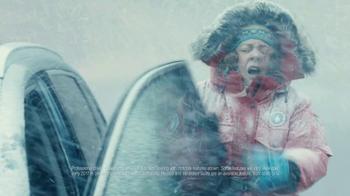 Kia Niro Super Bowl 2017 Teaser, 'Melissa McCarthy Uses Heated Seats' - Thumbnail 1
