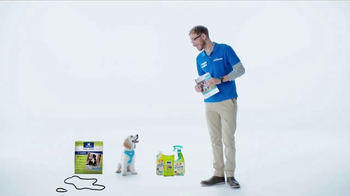 PetSmart Puppy Love Event TV Spot, 'Puppy Guide' - Thumbnail 3