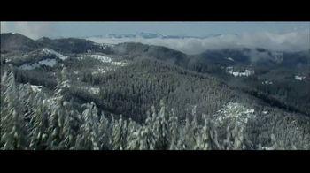 The Shack - Alternate Trailer 1
