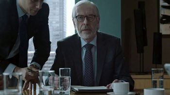 Papa John's TV Spot, 'Anthem' - 4 commercial airings