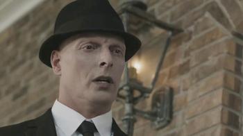 Buffalo Wild Wings TV Spot, 'The Conspiracy' Featuring Brett Favre - Thumbnail 5