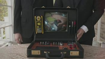 Buffalo Wild Wings TV Spot, 'The Conspiracy' Featuring Brett Favre - Thumbnail 7