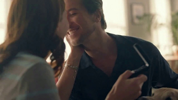 Kay Jewelers TV Spot, 'Man's Other Best Friend: Valentine's Day:  Save 30 Percent' - Thumbnail 4