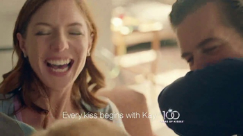 Kay Jewelers TV Spot, 'Man's Other Best Friend: Valentine's Day:  Save 30 Percent' - Thumbnail 5