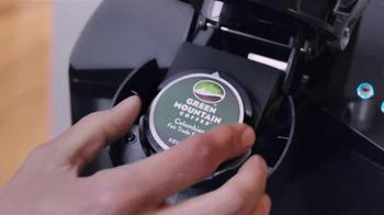 Green Mountain Coffee TV Spot, 'Coffee Sourcing' - Thumbnail 1