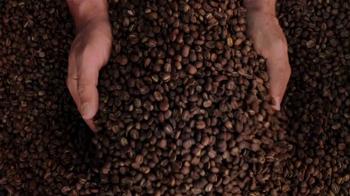 Green Mountain Coffee TV Spot, 'Coffee Sourcing' - Thumbnail 3