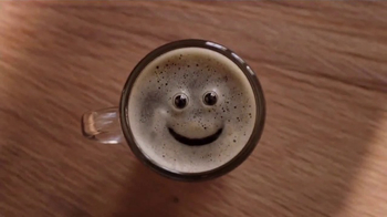 Green Mountain Coffee TV Spot, 'Coffee Sourcing' - Thumbnail 5