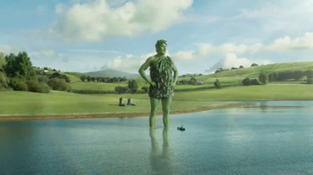 Green Giant Veggie Tots TV Spot, 'Long Journey' - Thumbnail 2