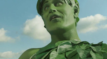 Green Giant Veggie Tots TV Spot, 'Long Journey' - Thumbnail 7