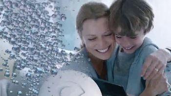 Efferdent TV Spot, 'New Efferdent Effect'