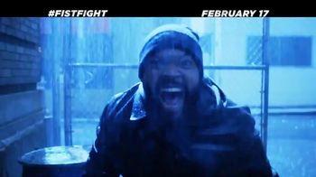 Fist Fight - Alternate Trailer 17