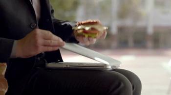 Sargento TV Spot, 'The Dinner Table' - Thumbnail 4