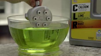CLR TV Spot, 'Trust CLR' [Spanish] - Thumbnail 4