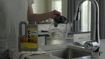 CLR TV Spot, 'Trust CLR' [Spanish] - Thumbnail 6